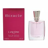 Lancome Miracle edp 30 ml. w оригинал