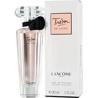 Lancome Tresor In Love edp 30 ml. w оригинал