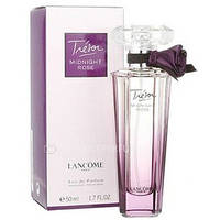 Lancome Tresor Midnight Rose edp 50 ml. w оригинал