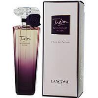 Lancome Tresor Midnight Rose L`eau de Parfum edp 30 ml. w оригинал