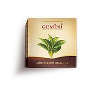 "Чай черный Gemini Английский завтрак ""Grand Pack"""