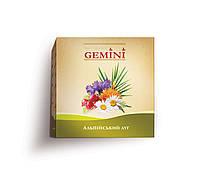 """Чай травяной Gemini Альпийский луг """"Grand Pack"""""""