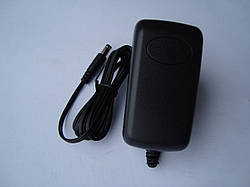 Блок питания AC Adapter 24V