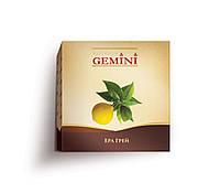 "Чай черный Gemini Ерл Грей ""Grand Pack"", фото 1"