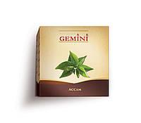 """Чай черный Gemini Ассам """"Grand Pack"""""""