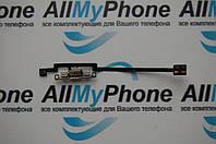 Вибромотор для мобильного телефона Meizu MX3