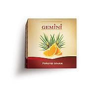 "Чай Gemini Ройбуш Оранж ""Grand Pack"""