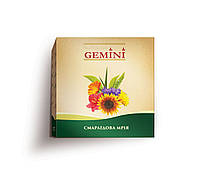 """Чай зеленый Gemini Изумрудная мечта """"Grand Pack"""""""