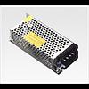 Motoko Негерметичные блоки питания AC180-264(5A) 12В 60W - постоянное напряжение А-класс