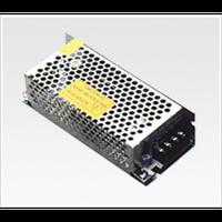 Motoko Негерметичні блоки живлення AC180-264(10A) 12В 120W - постійна напруга А-клас, фото 1