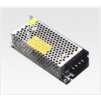 Motoko Негерметичні блоки живлення AC180-264(5A) 12В 60W - постійна напруга А-клас