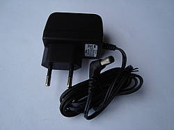 Блок питания DVE Switching Adapter 5V