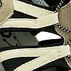 Трекинговые мужские сандалии (обувь REIS) BKSWALK B, фото 2