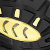 Трекинговые мужские сандалии (обувь REIS) BKSWALK B, фото 3