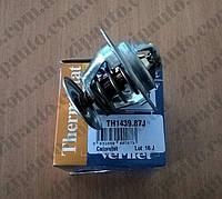 Термостат Volkswagen T4 1.9D/TD VERNET TH1439.87J