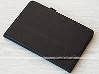 Чехол Classic Folio для ASUS Zenpad 3 8.0 Z581KL Black