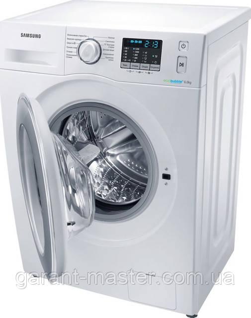 Как заменить сливной насос в стиральной машине