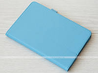 Чехол Classic Folio для ASUS Zenpad 3 8.0 Z581KL Blue