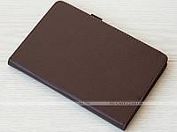 Чехол Classic Folio для ASUS Zenpad 3 8.0 Z581KL Brown