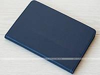 Чехол Classic Folio для ASUS Zenpad 3 8.0 Z581KL Navy Blue