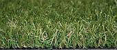 Декоративная трава Scala Verde
