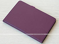 Чехол Classic Folio для ASUS Zenpad 3 8.0 Z581KL Purple