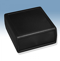 Корпус Z67 для электроники 70х63х29, фото 1