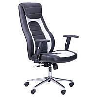 Кресло офисное Nelson Anyfix (Нэльсон)