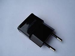 Зарядное устройство USB SAMSUNG (без шнура)