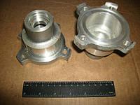 Крышка рулевого механизма верхняя ЗИЛ 5301
