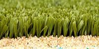 Искусственная трава Limonta Tango Turf E20 для универсальных площадок