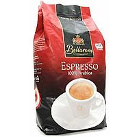 Bellarom Espresso Кофе 1,2кг. (зерно)