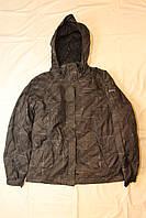 Куртка женская Columbia Moonstone Jacket. Размер M. Новая без бирок.