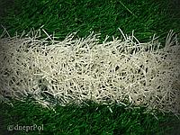 Искусственная трава для футбола DuoShape 50