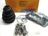 Пыльник ШРУСа внутренний, комплект Volkswagen, Audi, Skoda 26097