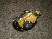 Выключатель массы ВК-318 кнопка