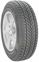 Шина 205/55 R16 91 H Cooper Weather-Master Snow