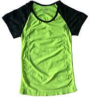 Женская футболка Iviestin для бега и фитнеса