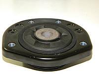 Подушка переднего амортизатора на Фольксваген Крафтер 2006-> LEMFORDER (Германия) 3191601