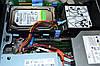 Настольный ПК Dell 740 x2 4800+ 2 ядра 2.5 3gb/160gb