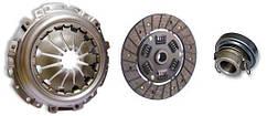 Комплекты сцепления ВАЗ 2101-2107 Valeo