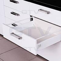 Мебельный ящик Modern Box средний