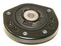 Подушка переднего амортизатора на Фольксваген Крафтер 2006-> SACHS (Германия) 802419