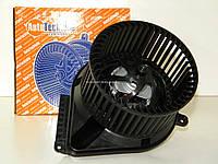 Вентилятор отопления на Фольксваген ЛТ 1996-2006 AUTOTECHTEILE (Германия) A8322