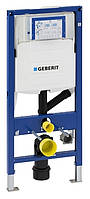Инсталляционная система Geberit Duofix для унитаза