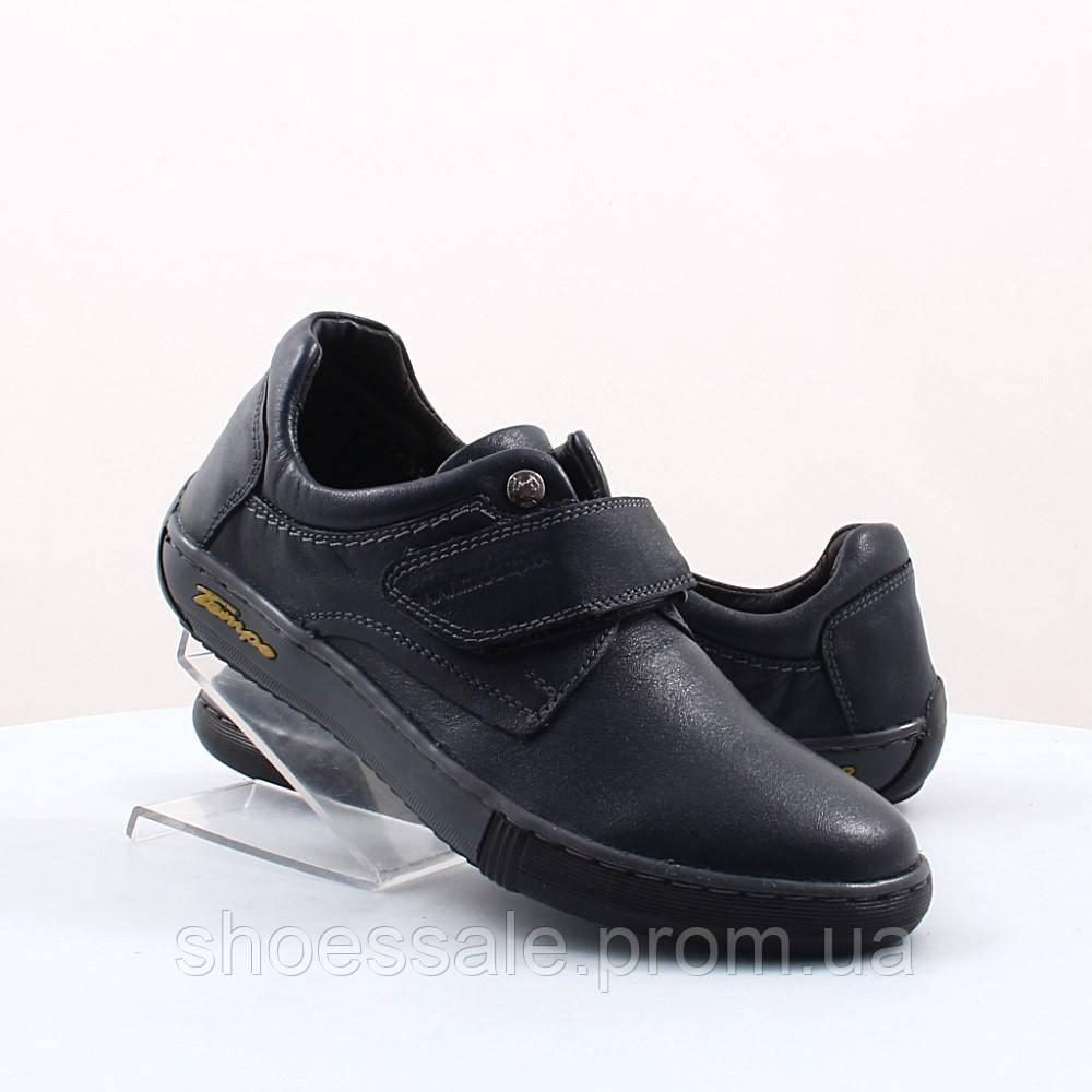 Детские туфли Mida (44533)  790 грн. - Для дівчаток Київ ... bb429aca4b4f6