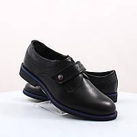 Детские туфли Mida (44538)