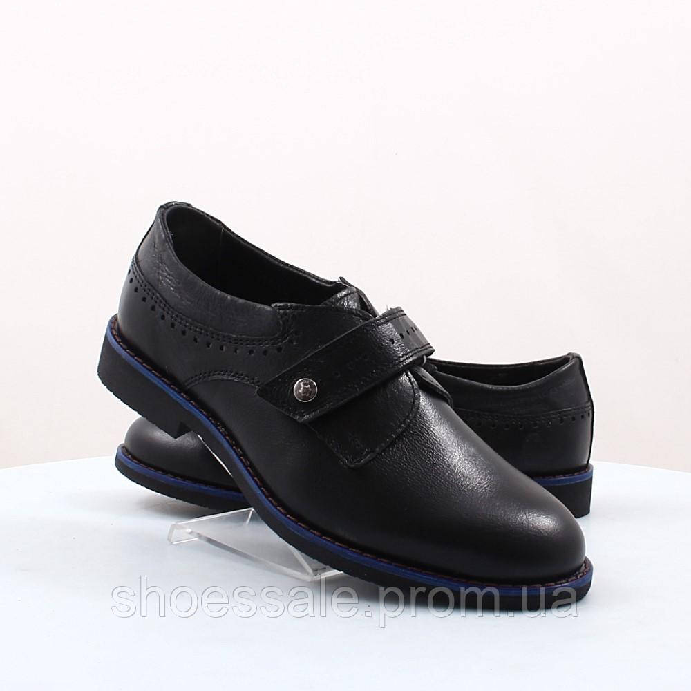 Детские туфли Mida (44538)  790 грн. - Для дівчаток Київ ... dae3fe3382d85