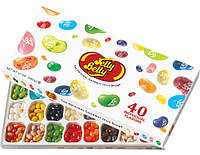 Jelly Belly 40-Flavor Gift Box (482г)