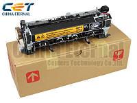Узел закрепления (печка) CET для  HP P4014/ 4015/ 4515/  220v/ RM1-4579/ CB506-67902/ CET5958